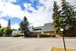 For Sale - 10401 Braeside Drive SW Calgary